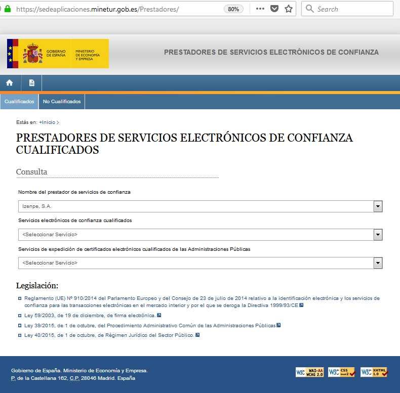 Prestadores-Servicio-Electronico-Confianza-ES