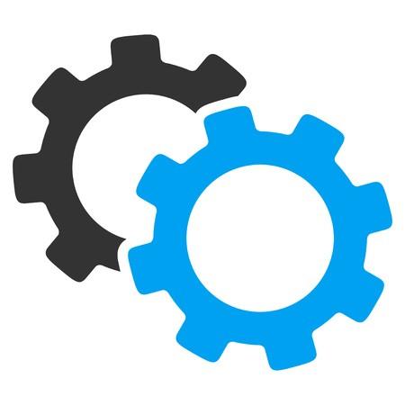 BlackandBlue-Certifydoc-Customization-Configuration