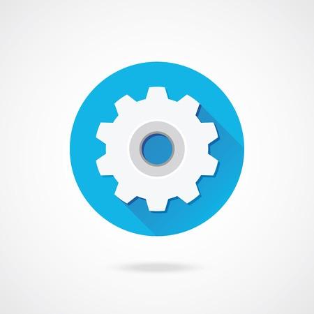 Certifydoc-Customization-Configuration
