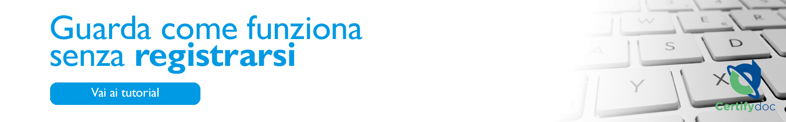 Certifydoc_banner_tutorial_ITA