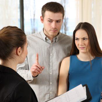 Imagen-post-Obtén-seguridad-jurídica-a-la-hora-de-alquilar-tus-inmueble