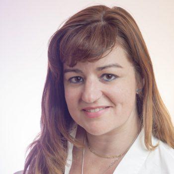 Eva Romeu Testimonial Certifydoc