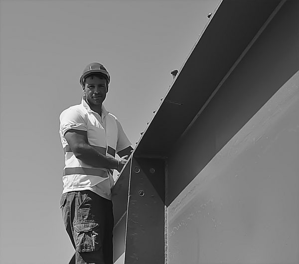 Testimonial-Construzioni-SALC-DellaMarca