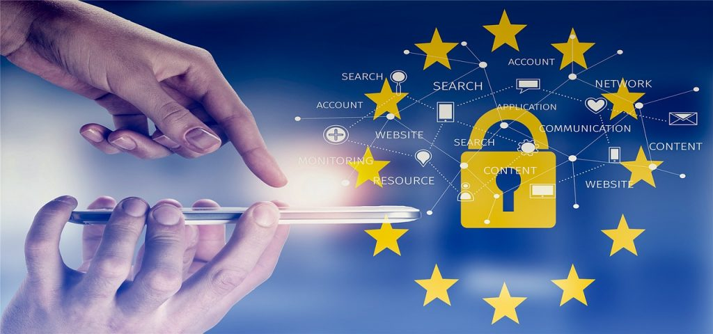 Certifydoc-EU-GDPR