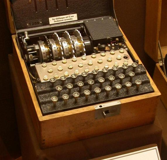 Certifydoc-Enigma-Machine- 1