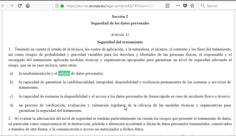 Certifydoc-GDPR-Art32
