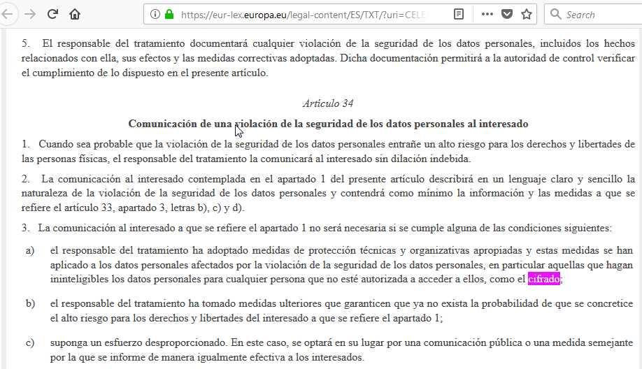 Certifydoc-GDPR-Art34