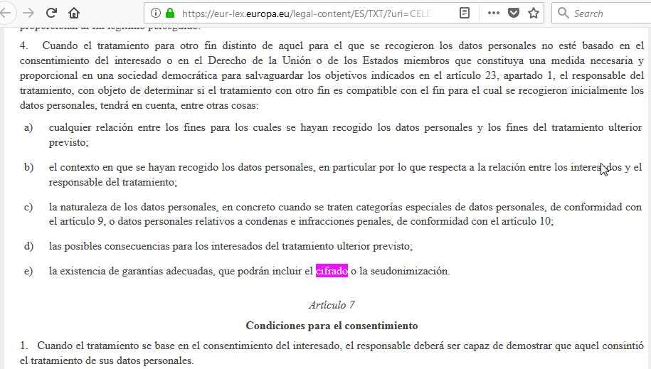 Certifydoc-GDPR-Art6