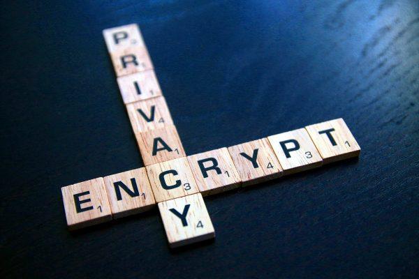 Certifydoc-Privacy-Encrypt