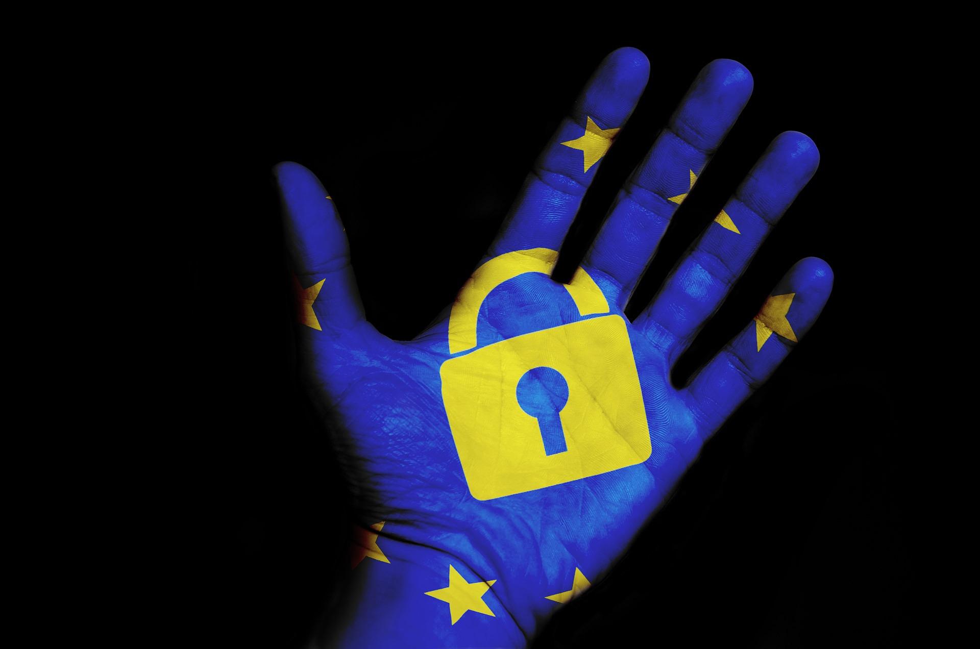 Certifydoc-Privacy-EuropeanUnion