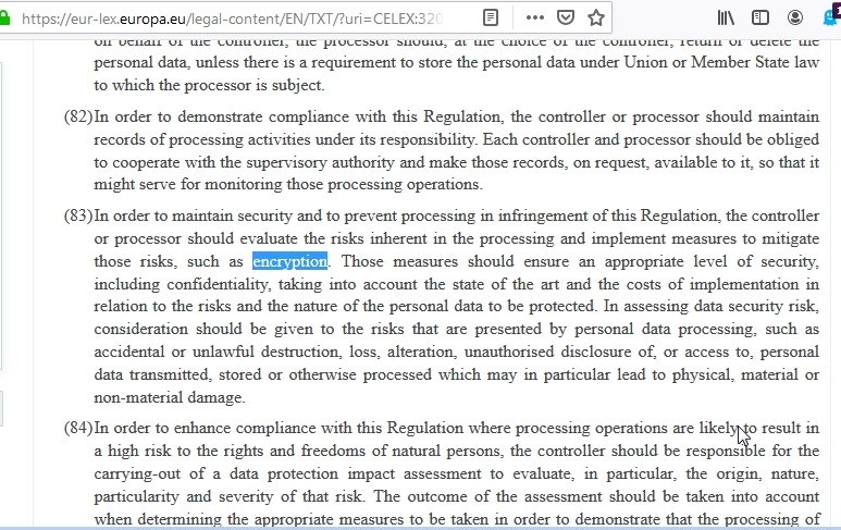 Certifydoc-GDPR-Consideration83-en