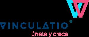Vinculatio logo