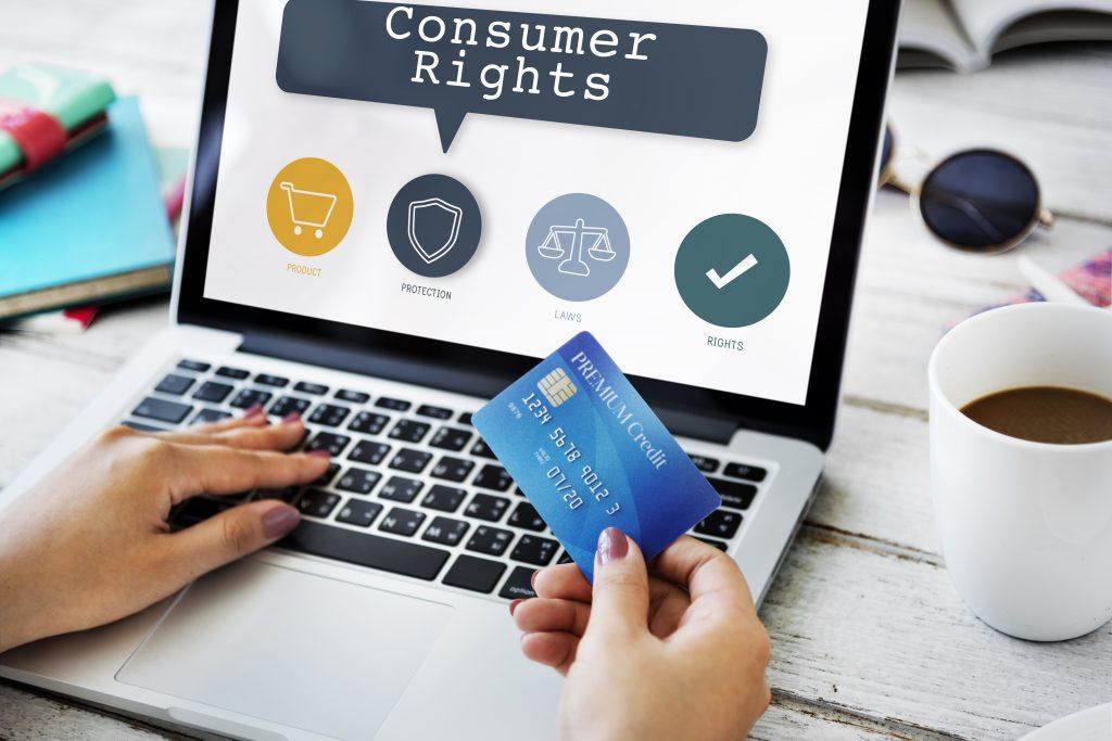Certifydoc-Defensa-Consumidores4