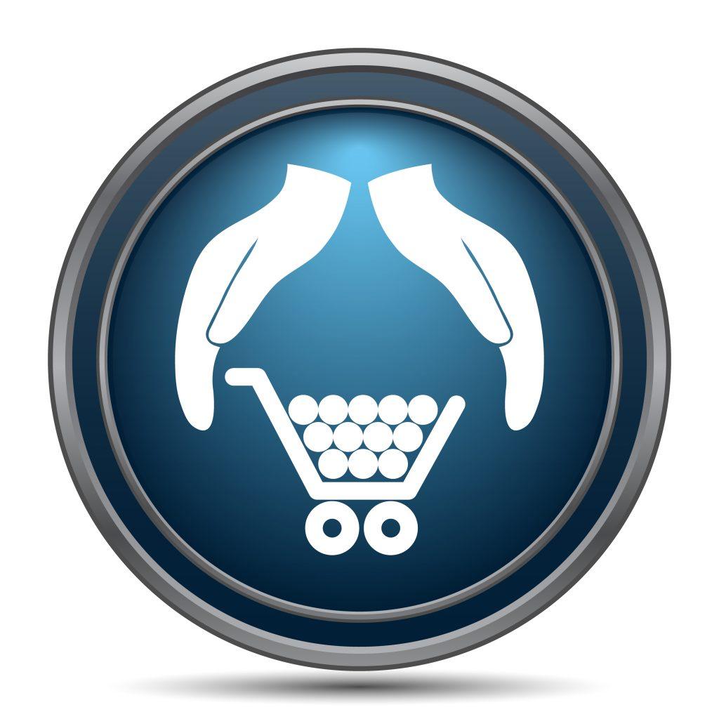 Certifydoc-Defensa-Consumidores6