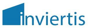 Inviertis logo