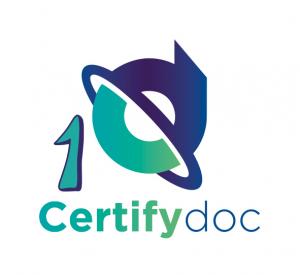 Certifydoc-Image-Certificacion1