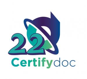 Certifydoc-Image-Certificacion22