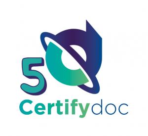 Certifydoc-Image-Certificacion5