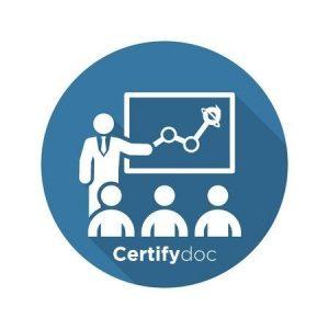 Certifydoc-Image-CursoTransformacionDigital