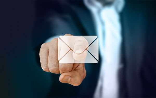 Certifydoc-EmailCertificado