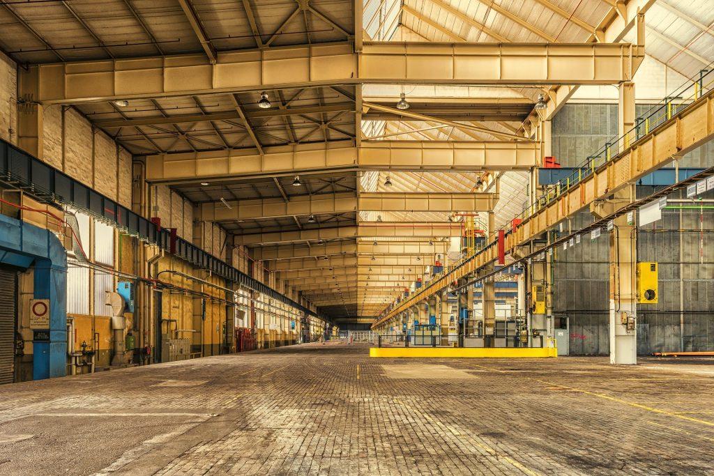 Certifydoc-Imagen-NotaPrensa-NaveIndustrial