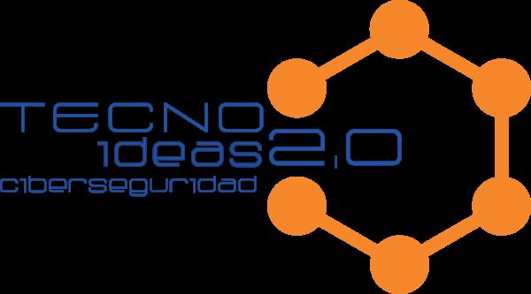 Certifydoc-Logo-Tecnoideas